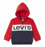 Levi's Levi's 81H NM17014-36