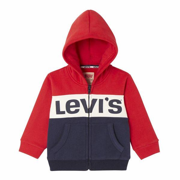 Levi's 81H NM17014-36