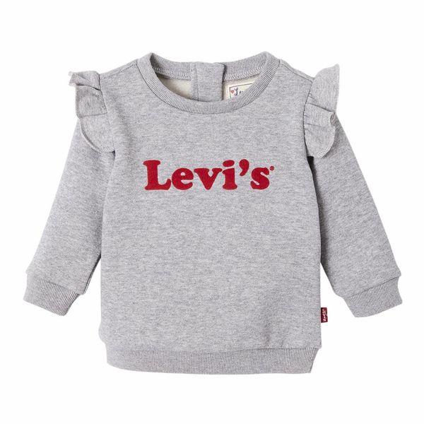 Levi's 81H NM15504-24