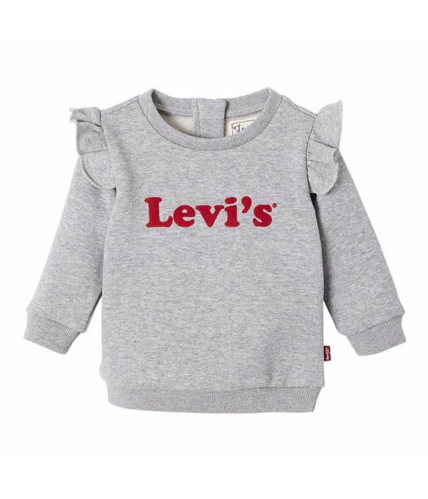 Levi's Levi's 81H NM15504-24