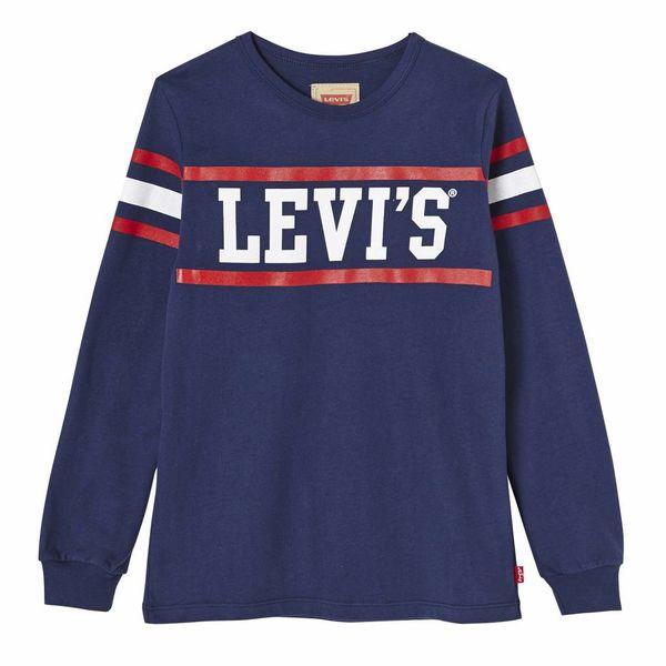 Levi's 81H NM10077-48