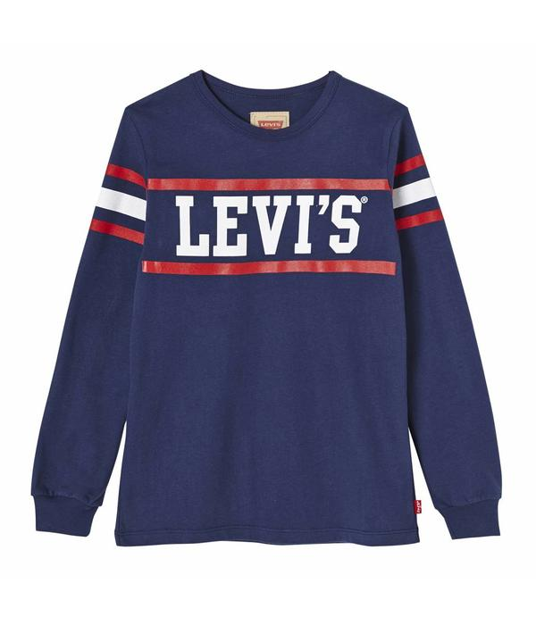 Levi's Levi's 81H NM10077-48