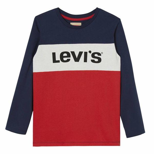 Levi's 81H NM10387-48