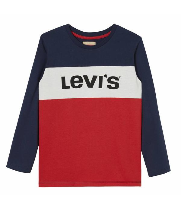 Levi's Levi's 81H NM10387-48