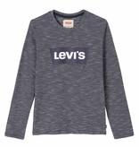 Levi's Levi's 81H NM10307-48