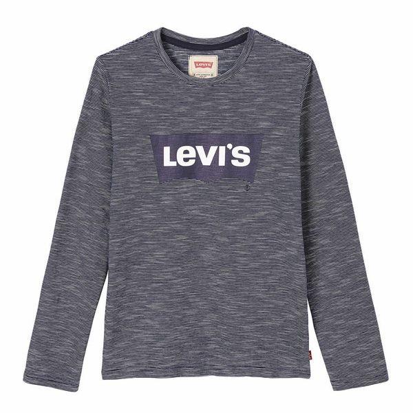 Levi's 81H NM10307-48
