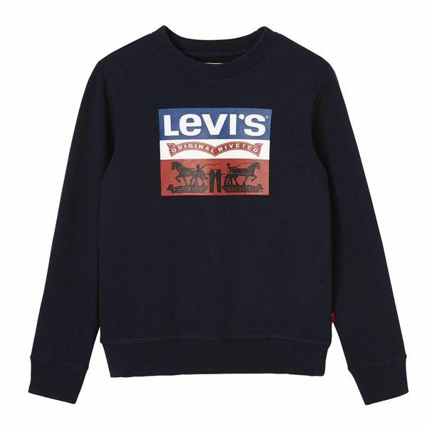 Levi's 81H NM15047-45