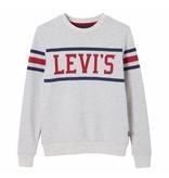 Levi's Levi's 81H NM15067-22