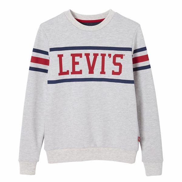 Levi's 81H NM15067-22