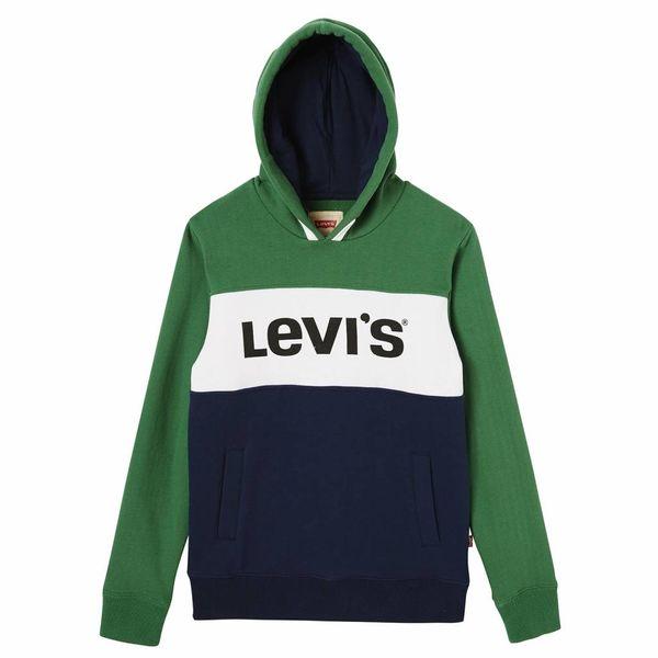 Levi's 81H NM15017-58
