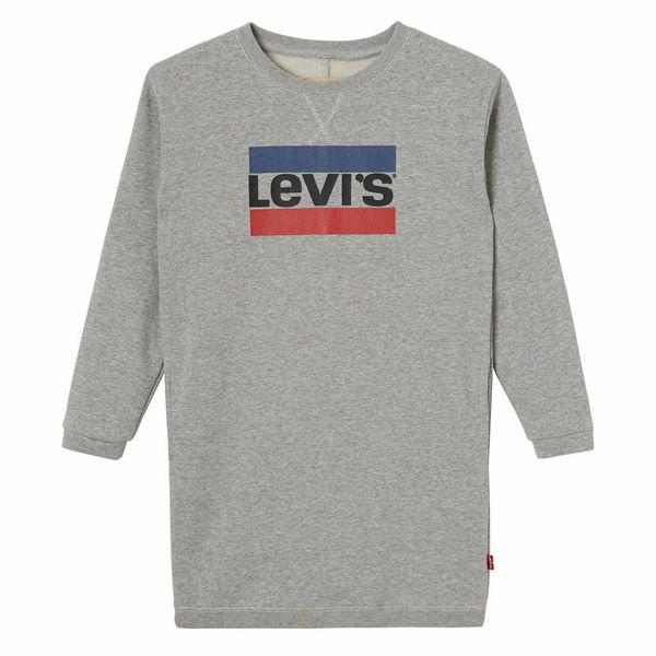 Levi's 81H NM30527-21