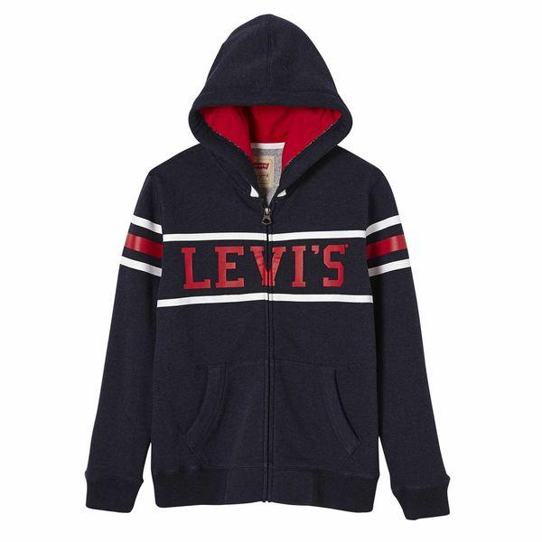 Levi's 81H NM17007-48
