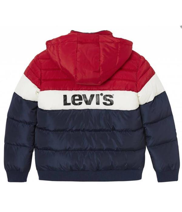 Levi's Levi's 81H NM41027-45