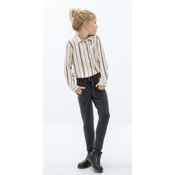 By-Bar 81H Girls paris striped-010