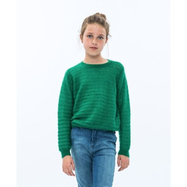 By-Bar 81H Girls gwen pullover-427