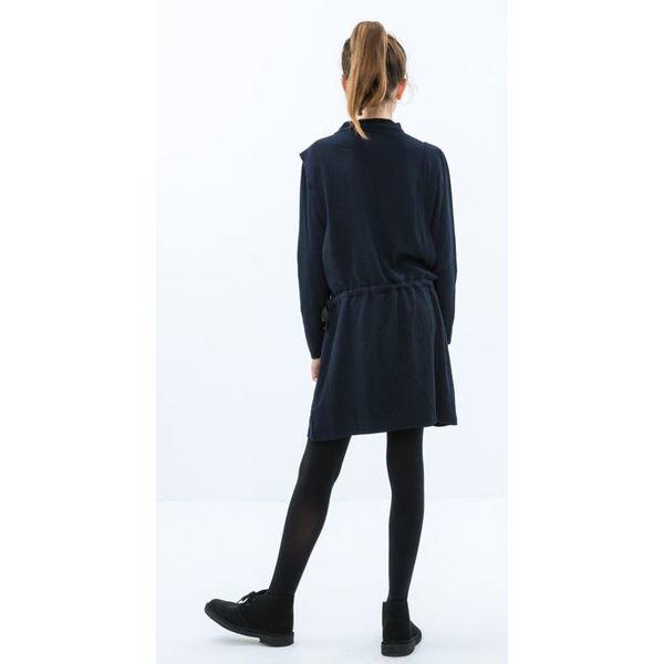 By-Bar 81H Girls maaike dress-602