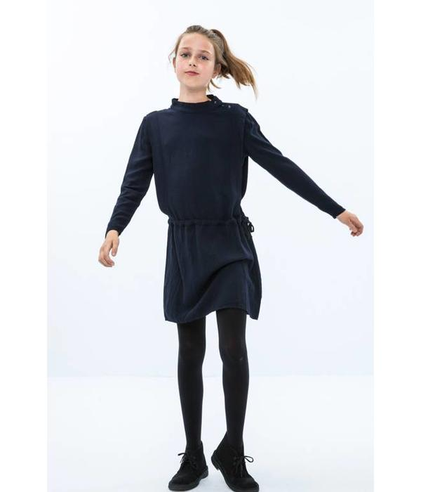 By-Bar By-Bar 81H Girls maaike dress-602