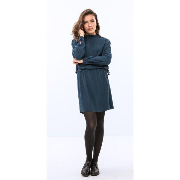 By-Bar 81H Maaike dress-600