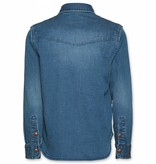 American Outfitters Ao76 81H 2420-09-1010