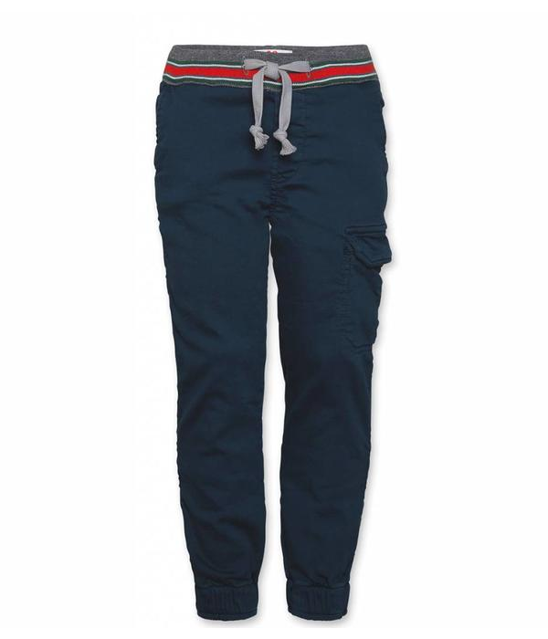 American Outfitters Ao76 81H 2612-795