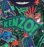 Kenzo Kenzo 81H KM15588-04