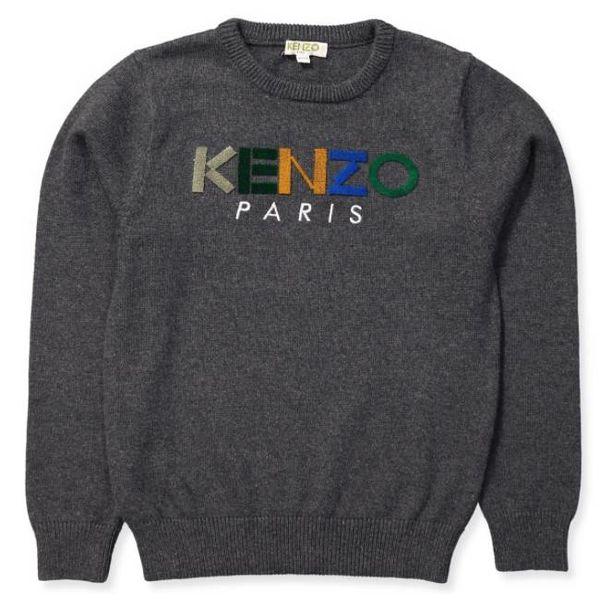 Kenzo 81H KM18518-24