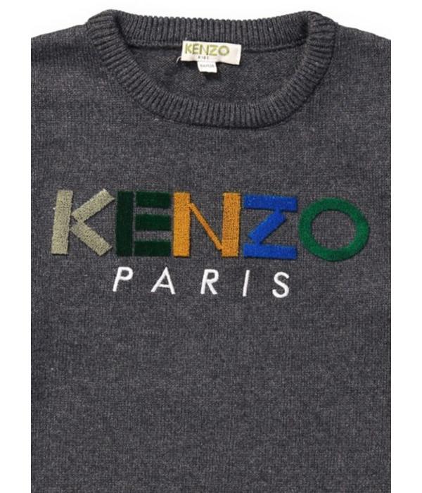 Kenzo Kenzo 81H KM18518-24