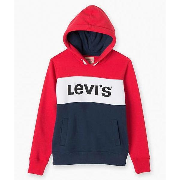 Levi's 81H NM15017-38