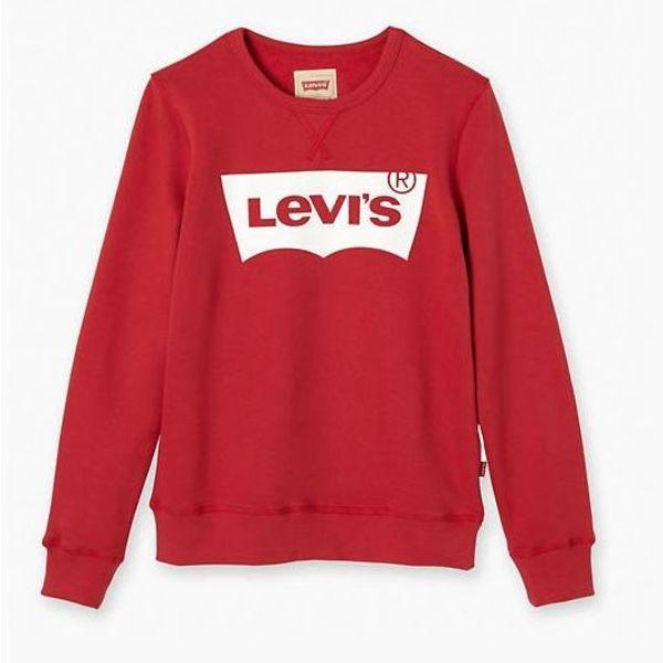Levi's 81H 91500j-03