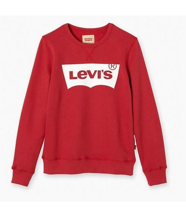 Levi's Levi's 81H 91500j-03