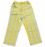 Anne Kurris Anne Kurris 91E Tommi stripe yellow
