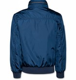 American Outfitters Ao76 91E 2820-795