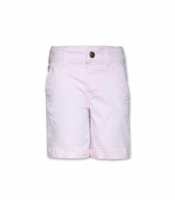 American Outfitters Ao76 91E 2600-585