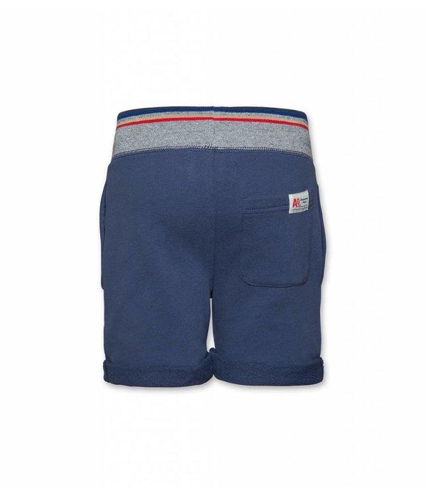 American Outfitters Ao76 91E 2207-760