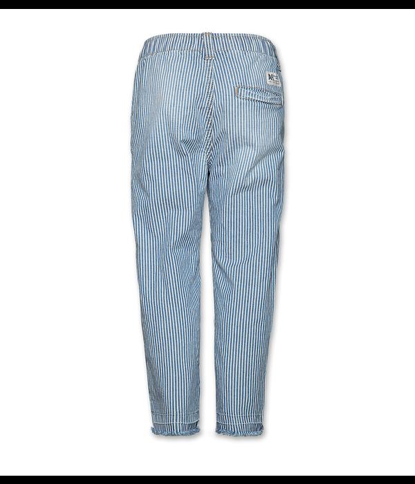 American Outfitters Ao76 91E 1686-1020