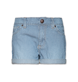 American Outfitters Ao76 91E 1614-1020