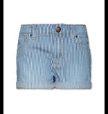 American Outfitters Ao76 91E 1614-1020