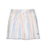 American Outfitters Ao76 91E 1437-904