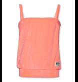 American Outfitters Ao76 91E 1274-510
