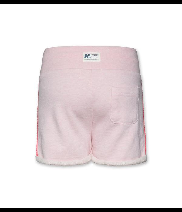 American Outfitters Ao76 91E 1208-528
