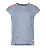 American Outfitters Ao76 91E 1140-785