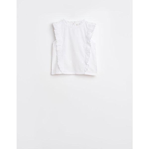 Bellerose 91E Honest White