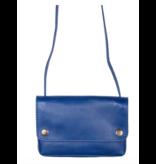 By-Bar By-Bar 91E Julie bag-royal blue