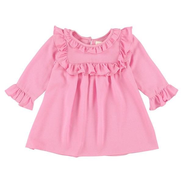 Simple Kids 91H Libra-pink