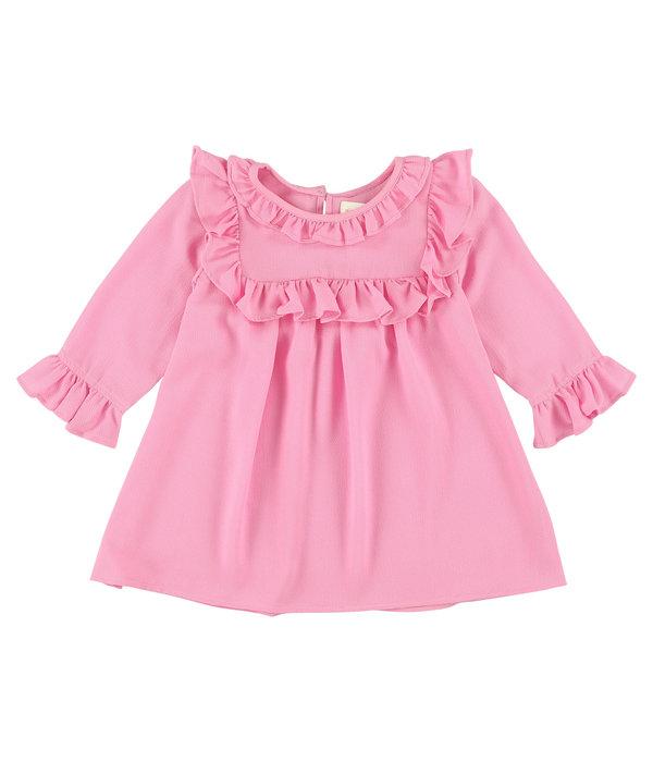 Simple Kids Simple Kids 91H Libra-pink