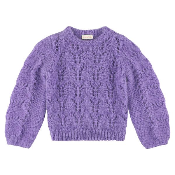 Simple Kids 91H Vega-lavender
