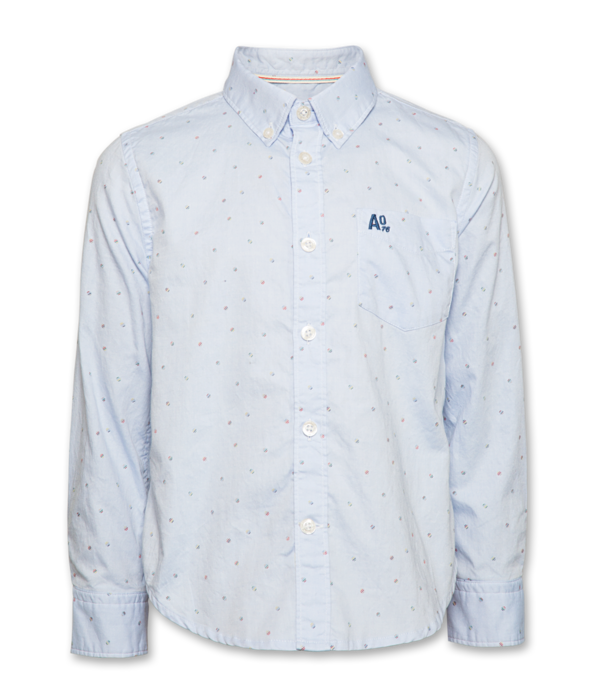 American Outfitters Ao76 91H 2400-10-785