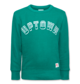 American Outfitters Ao76 91H 2200-08-450