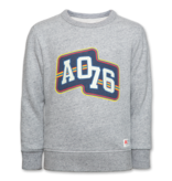 American Outfitters Ao76 91H 2200-03-905