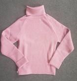 Morley Morley 91H Kreta mirage pink